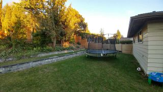 Photo 13: 2362 CAMERON Crescent in Abbotsford: Abbotsford East House for sale : MLS®# R2243822
