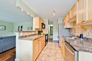Photo 10: 102 1719 11 Avenue SW in Calgary: Sunalta Apartment for sale : MLS®# A1067889
