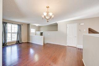 Photo 13: 125 2051 TOWNE CENTRE Boulevard in Edmonton: Zone 14 Townhouse for sale : MLS®# E4265794