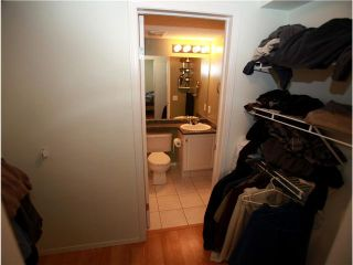 Photo 12: 4202 4975 130 Avenue SE in CALGARY: McKenzie Towne Condo for sale (Calgary)  : MLS®# C3617112