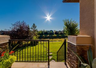 Photo 17: 82 Panatella Crescent NW in Calgary: Panorama Hills Detached for sale : MLS®# A1148357