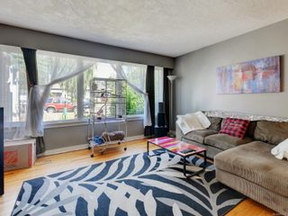 Photo 3: 3182 Rutledge St in Victoria: Vi Mayfair House for sale : MLS®# 879270