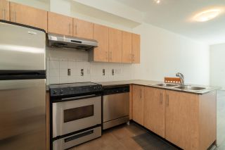 Photo 6: 22 730 FARROW Street in Coquitlam: Coquitlam West Townhouse for sale : MLS®# R2577621