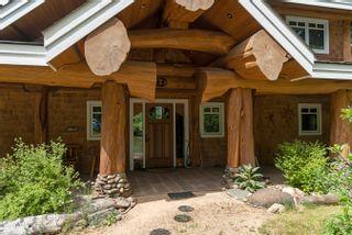 Photo 12: 1897 Blind Bay Road: Blind Bay House for sale (Shuswap Lake)  : MLS®# 10233379