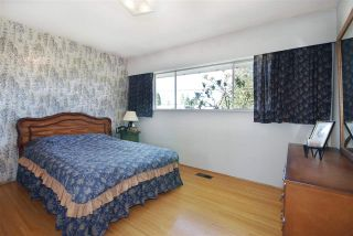 """Photo 7: 3586 COAST MERIDIAN Road in Port Coquitlam: Lincoln Park PQ House for sale in """"OXFORD HEIGHTS"""" : MLS®# R2058786"""