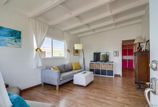 Photo 11: IMPERIAL BEACH House for sale : 2 bedrooms : 362 Elm Ave