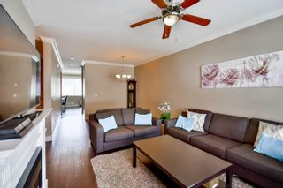 """Photo 3: 51 15399 GUILDFORD Drive in Surrey: Guildford Townhouse for sale in """"Guildford Green"""" (North Surrey)  : MLS®# R2053627"""