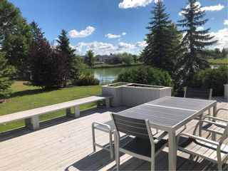 Photo 36: 10 Sandstone Place in Winnipeg: Whyte Ridge Residential for sale (1P)  : MLS®# 202109859