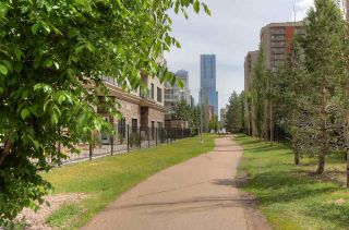 Photo 17: Downtown in Edmonton: Zone 12 Condo for sale : MLS®# E4167017