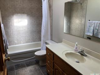 Photo 25: 602 Highland Place in Swift Current: Highland Residential for sale : MLS®# SK767654
