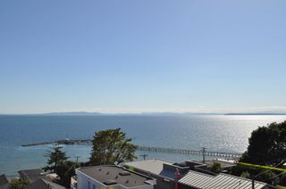Photo 9:  in White Rock: Home for sale : MLS®# R2166390