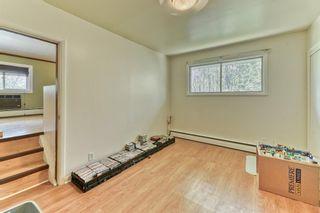 Photo 21: 4 Lynn Road SE in Calgary: Ogden Detached for sale : MLS®# A1113660