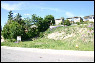 Photo 4: 1351 Northeast 10 Avenue in Salmon Arm: NE Salmon Arm Industrial for sale : MLS®# 10098930