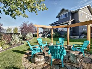 Photo 27: 37 DANFIELD Place: Spruce Grove House for sale : MLS®# E4263522