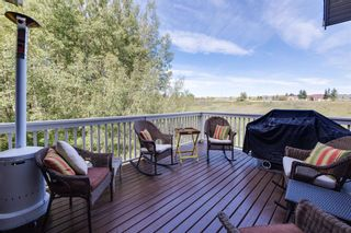 Photo 37: 197 Springbank Heights Loop in Rural Rocky View County: Rural Rocky View MD Detached for sale : MLS®# A1113797
