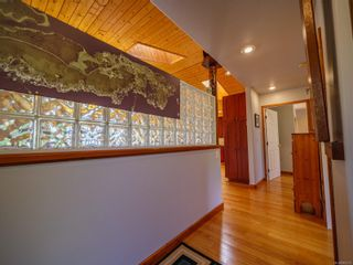 Photo 22: 2345 Tofino-Ucluelet Hwy in : PA Ucluelet House for sale (Port Alberni)  : MLS®# 869723
