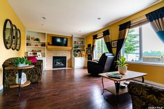Photo 19: 902 Laycoe Crescent in Saskatoon: Silverspring Residential for sale : MLS®# SK859176