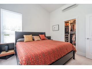 """Photo 22: 97 9989 BARNSTON Drive in Surrey: Fraser Heights Townhouse for sale in """"Highcrest"""" (North Surrey)  : MLS®# R2477034"""