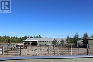 Photo 17: 6594 FOOTHILLS ROAD in 100 Mile House (Zone 10): Agriculture for sale : MLS®# C8040123