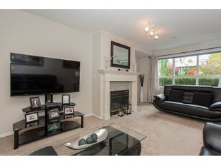 "Photo 4: 101 13860 70 Avenue in Surrey: East Newton Condo for sale in ""CHELSEA GARDENS"" : MLS®# R2134953"