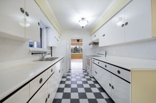 Photo 5: 5568 RUMBLE Street in Burnaby: South Slope House for sale (Burnaby South)  : MLS®# R2554353