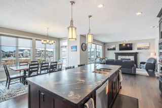 Photo 12: 20 Elgin Estates View SE in Calgary: McKenzie Towne Detached for sale : MLS®# A1076218