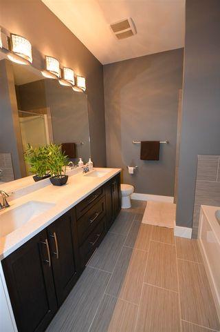 Photo 9: 10320 118 Avenue in Fort St. John: Fort St. John - City NE House for sale (Fort St. John (Zone 60))  : MLS®# R2359949