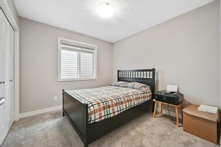 Photo 23: 283 Sage Bluff Rise NW in Calgary: Sage Hill Semi Detached for sale : MLS®# A1123987