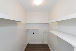 Photo 9: 7215 22 Street SE in Calgary: Ogden Detached for sale : MLS®# A1127784