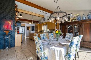Photo 5: 6885 ISLANDVIEW Road in Sechelt: Sechelt District House for sale (Sunshine Coast)  : MLS®# R2549902
