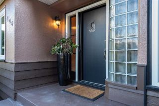 Photo 2: 106 DURHAM STREET in New Westminster: GlenBrooke North House for sale : MLS®# R2433306