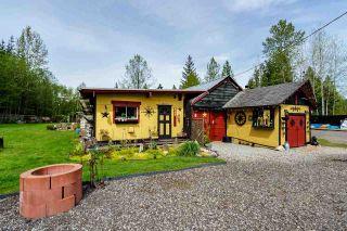 Photo 20: 25085 124 Avenue in Maple Ridge: Websters Corners House for sale : MLS®# R2575219