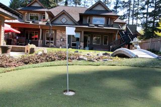 Photo 2: 5085 1 Avenue in Delta: Pebble Hill House for sale (Tsawwassen)  : MLS®# R2577224