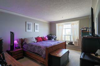 Photo 11: 182 Heritage Dr in : Na North Nanaimo House for sale (Nanaimo)  : MLS®# 877118