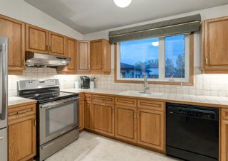 Photo 8: 984 RUNDLECAIRN Way NE in Calgary: Rundle Detached for sale : MLS®# A1112910