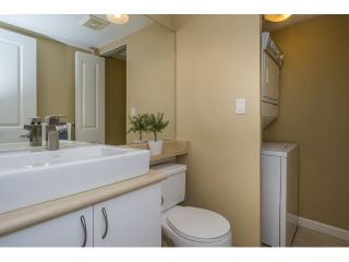 """Photo 16: 310 5465 203 Street in Langley: Langley City Condo for sale in """"Station 54"""" : MLS®# R2039020"""