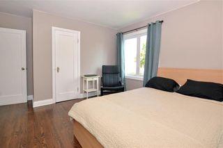Photo 14: 300 Leighton Avenue in Winnipeg: North Kildonan Residential for sale (3F)  : MLS®# 202122047