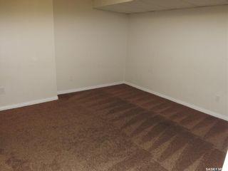 Photo 13: 4 702 4th Street in Estevan: Eastend Residential for sale : MLS®# SK842826
