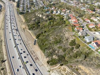 Photo 5: SAN DIEGO Property for sale: 0 Playa Riviera Dr. in Cardiff by the Sea