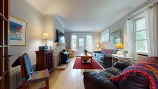 Photo 9: 20 Earnscliffe Avenue in Wolfville: 404-Kings County Multi-Family for sale (Annapolis Valley)  : MLS®# 202122144