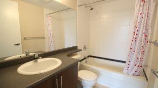 Photo 12: 1611 1178 HEFFLEY CRESCENT in Coquitlam: North Coquitlam Condo for sale : MLS®# R2000334