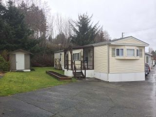 Photo 20: 82 951 Homewood Rd in CAMPBELL RIVER: CR Campbell River Central Manufactured Home for sale (Campbell River)  : MLS®# 724340