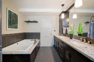 Photo 20: 204 Edelweiss Drive in Calgary: Edgemont Detached for sale : MLS®# A1117841