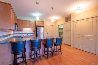 Photo 24: 108 6310 McRobb Ave in : Na North Nanaimo Condo for sale (Nanaimo)  : MLS®# 874816