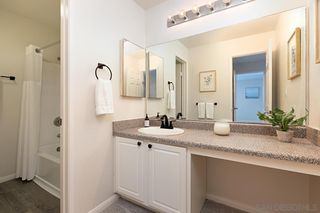 Photo 19: UNIVERSITY CITY Condo for sale : 2 bedrooms : 7555 Charmant Dr. #1102 in San Diego