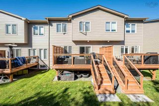 Photo 31: 98 Tilbury Avenue in West Bedford: 20-Bedford Residential for sale (Halifax-Dartmouth)  : MLS®# 202124739