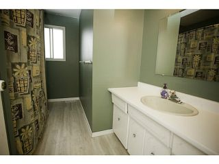Photo 12: 400 DODWELL Street in Williams Lake: Williams Lake - City House for sale (Williams Lake (Zone 27))  : MLS®# N232749