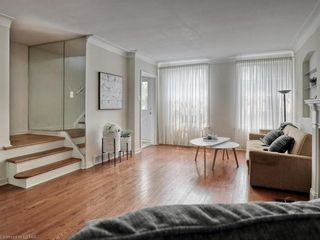 Photo 6: 63 1220 ROYAL YORK Road in London: North L Residential for sale (North)  : MLS®# 40141644