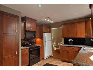Photo 8: 102 OAKDALE Place SW in Calgary: Oakridge House for sale : MLS®# C4087832