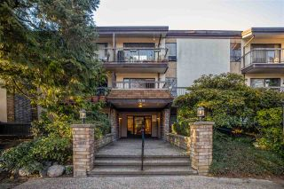 """Photo 17: 103 1515 E 5TH Avenue in Vancouver: Grandview Woodland Condo for sale in """"WOODLAND PLACE"""" (Vancouver East)  : MLS®# R2565904"""